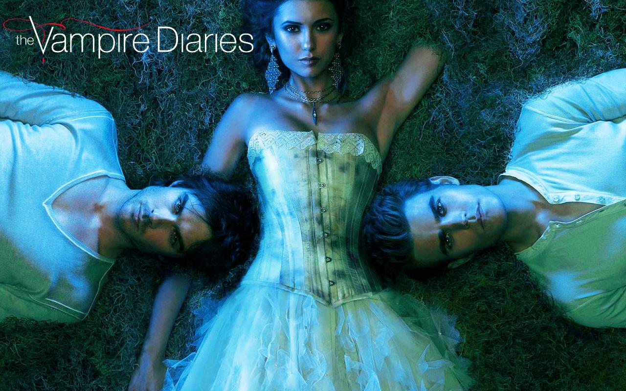 Vampire-Diaries-Wallpa...