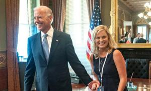 knopebiden.jpg.CROP.rectangle3-large