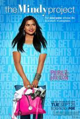 mindy-project__oPt