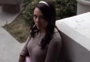 Pretty Little Liars 3x14 She's Better Now