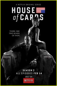 house-of-cards-season-2-full-trailer-poster-revealed