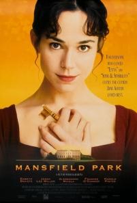 58678-mansfield-park