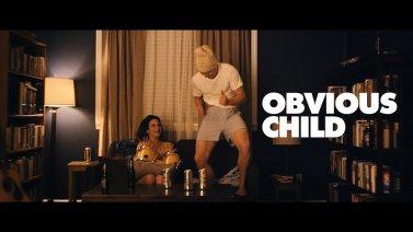 Obvious-Child