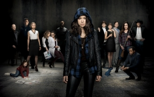 orphanblack_cast_season2_full