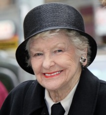 elaine-stritch-2-590
