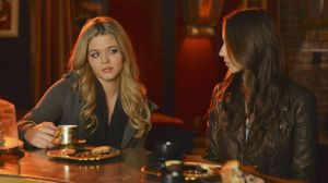 sasha-pieterse-pretty-little-liars-season-4-finale-abc-family