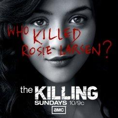 The-Killing