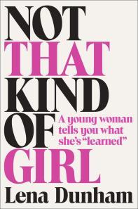 kind-girl