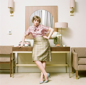 Lena-Dunham-Author-Photo-credit-Autumn-de-Wilde